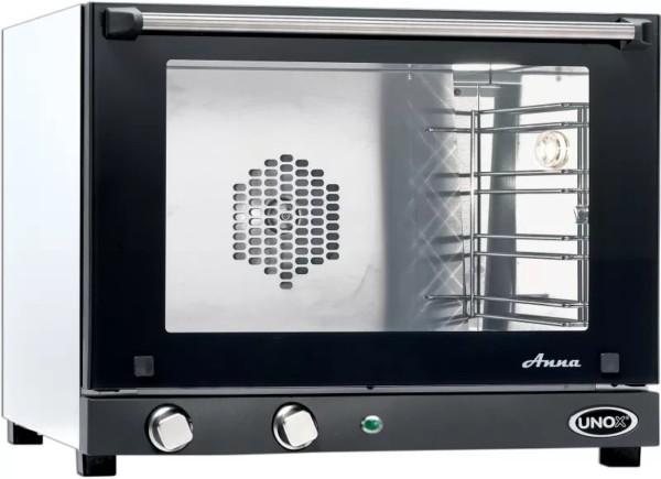 Коммерческая миниатюрная печь Unox XF 023